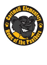 Cartmell Elementary, Home of the Panthers